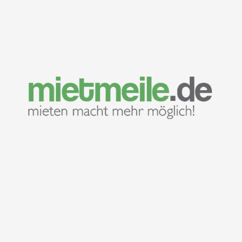 Deko mieten auf mietmeile.de für Event, Promotion & Feier