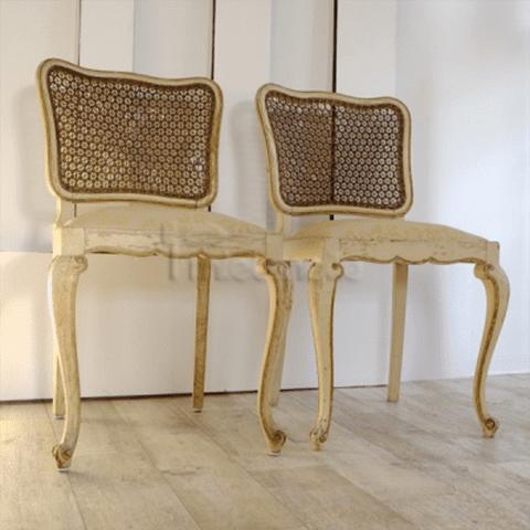 dekoverleih berlin hochzeitdeko event deko mieten. Black Bedroom Furniture Sets. Home Design Ideas